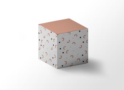 Packaging Design.png