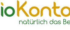 Biokontor - Hagebuttenpulver