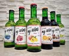 MyWine - Der fruchtige Weinviertler