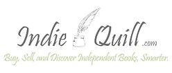 Indie Quill .com