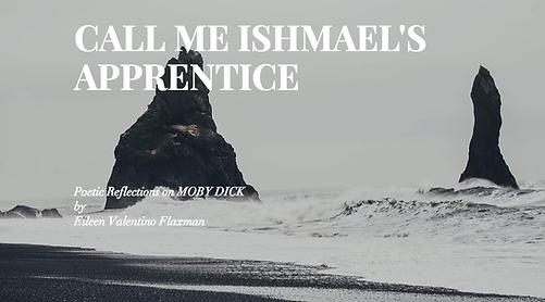 Call Me Ishmael's Apprentice