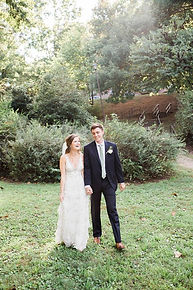 Mattison Wedding 13.jpg