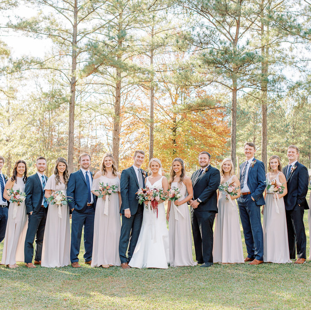 The Wedding Party7.jpg