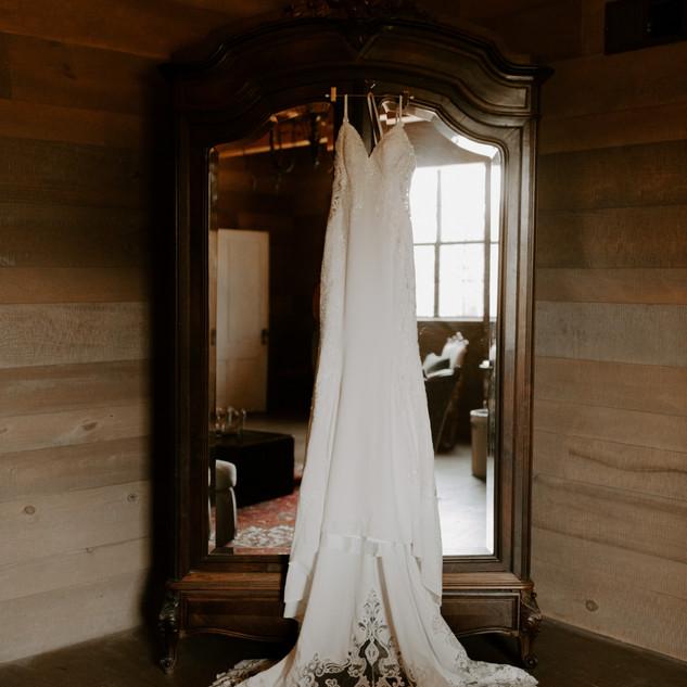 Tori + Ben Madalynn Young Photography-29