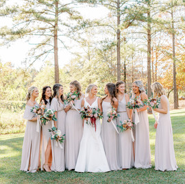 The Bridesmaids7.jpg
