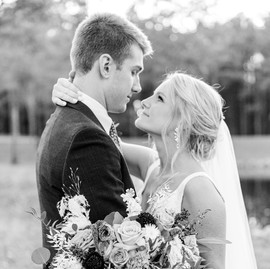 Bride & Groom Portraits184 (1).jpg