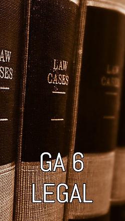 ga6.jpg