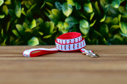 Beefeaters Dog Lead / Dog Leash