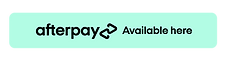 Afterpay_AvailableHere_Button_Black-Mint