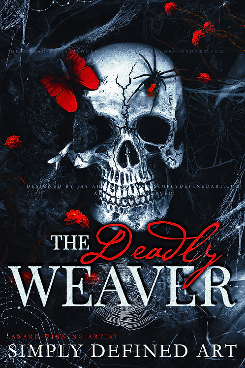 The Deadly Weaver
