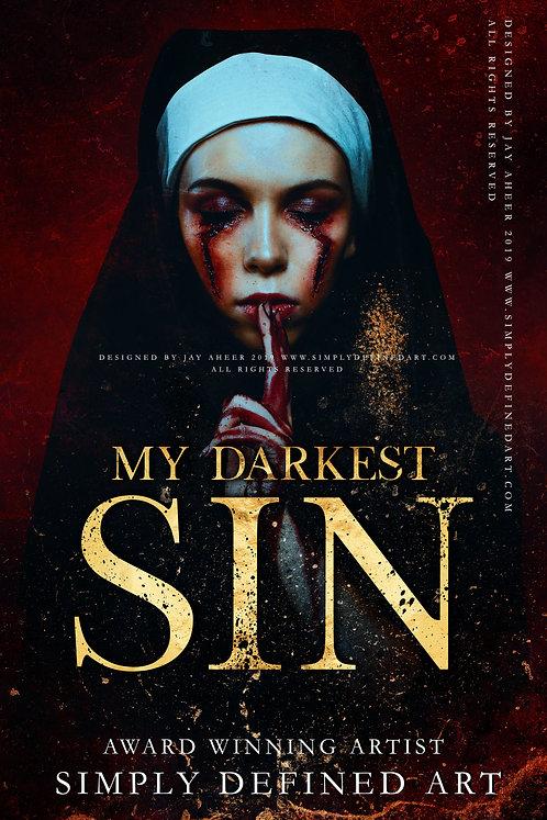 My Darkest Sin