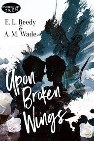 Upon-Broken-Wings-evernightpublishing-FE
