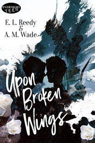 Upon-Broken-Wings-evernightpublishing-FE
