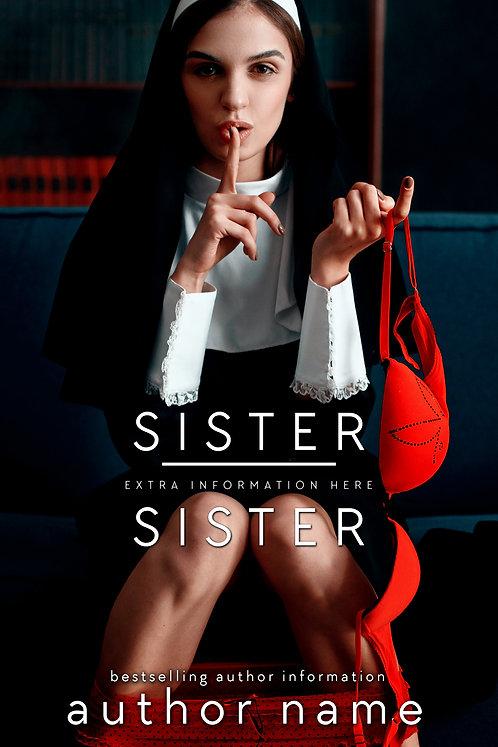 Sister - Sister