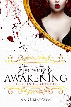 eternitys-awakening-eBook-complete.jpg