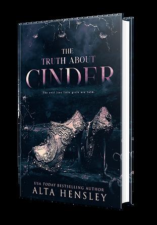 the true cinder-3D.png
