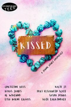 Kissed-evernightpublishing-2018-finalima