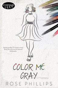 color-me-gray-evernightpublishing-Sept20