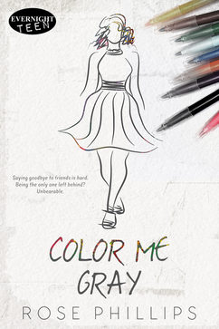 color-me-gray-evernightpublishing-Sept20
