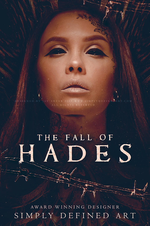 The Fall of Hades