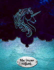 blue-unicorn.jpg