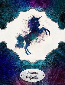 unicoorn front.jpg