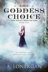 goddess-choice-jayaheer2018-eBook-comple