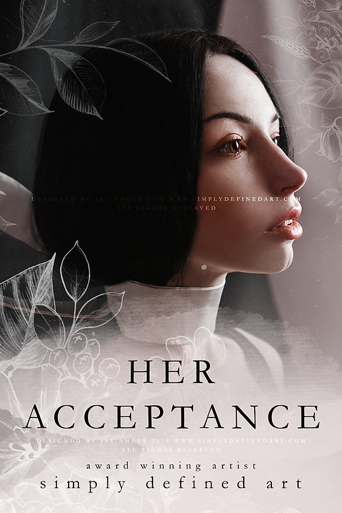 Her Acceptance