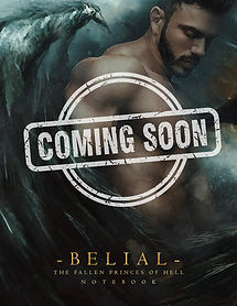 belial notebook-small2.jpg