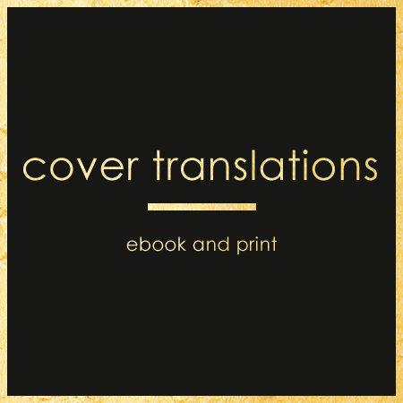 Cover Translations