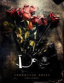 forgotten roses-front.jpg