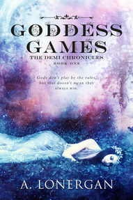 goddess-games-jayaheer2018-eBook-complet