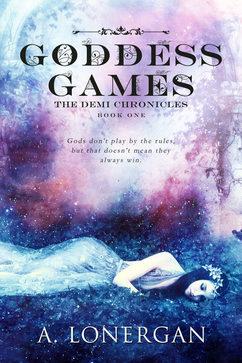 goddess-games-jayaheer2018-eBook-complet
