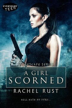 A-Girl-scorned-evernightpublishing-2017-
