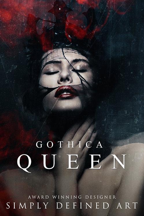 Gothica Queen