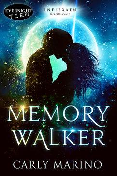 Memory-walker-evernightpublishing-April2