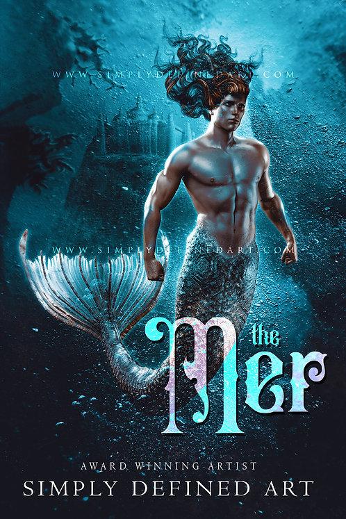 The mer