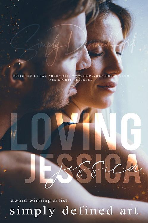 Loving Jessica