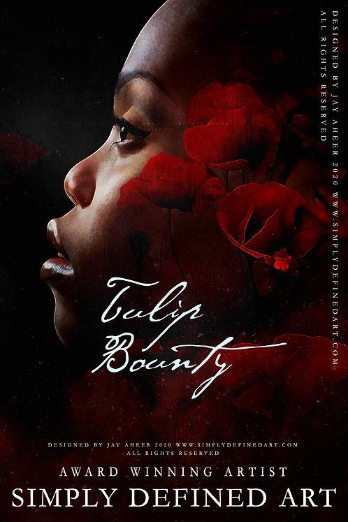 Tulip Bounty