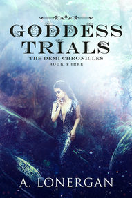goddess-trials-customdesign2018-eBook-co
