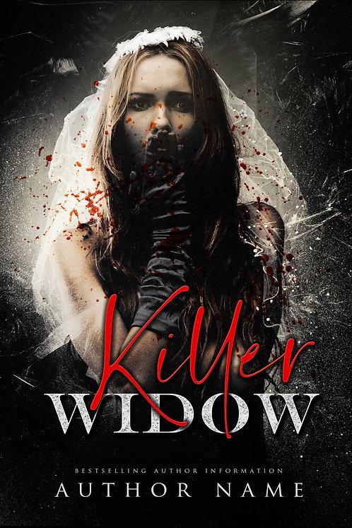 Killer Widow