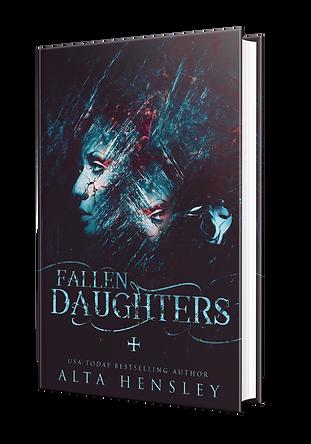 fallen daughters-3D.png