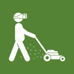 Lawnmower Dad