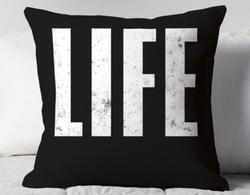 Cushion For Life
