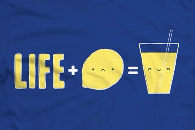Citrus Equation