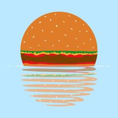 Burgerset