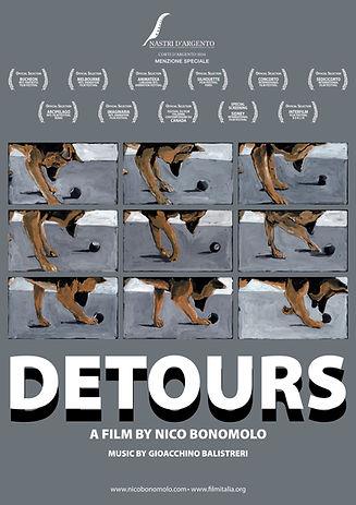 Poster3-Detours.jpg