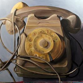 Telefono Sip (2013)