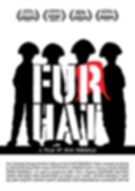 Poster2-FurHat.jpg