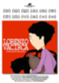 Poster1-Vacirca.jpg